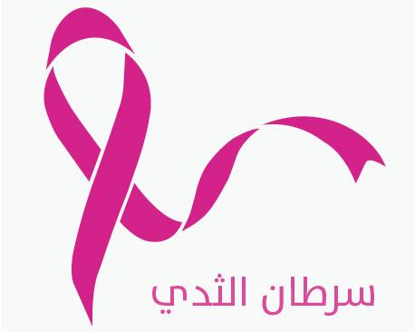 أهمية الكشف المبكر عن سرطان الثدي جامعة بيرزيت