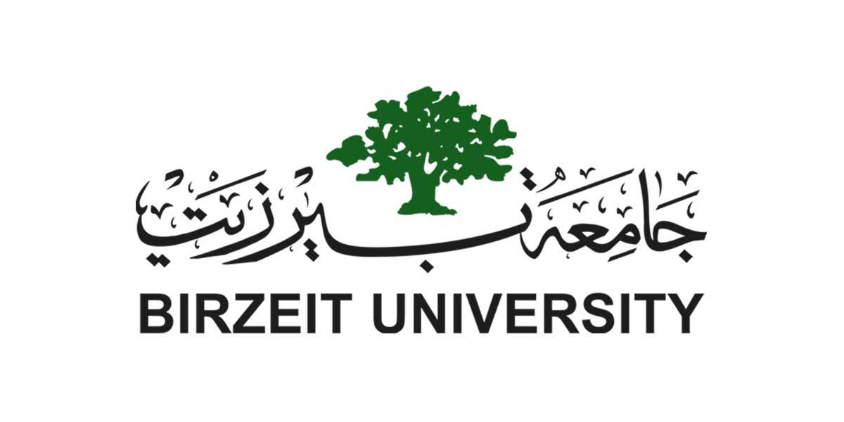 تحديات الأجنبة في تعليم اللغة العربية: بين النظرية والتطبيق   جامعة بيرزيت